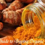Buying Turmeric from online